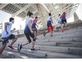 adidas Runners Barcelona 6
