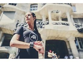 adidas Runners Barcelona 9