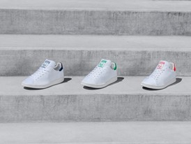 Stan Smith OG Primeknit & Stan Smith Monochrome Primeknit Packs