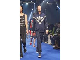 WM adidas Runway photo by Mohamed Khalil-068