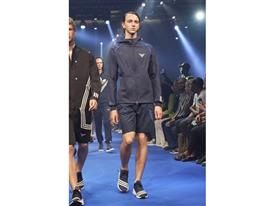 WM adidas Runway photo by Mohamed Khalil-066