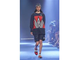 WM adidas Runway photo by Mohamed Khalil-064