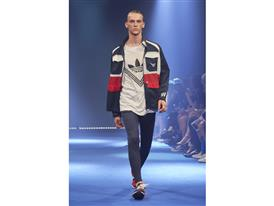 WM adidas Runway photo by Mohamed Khalil-062