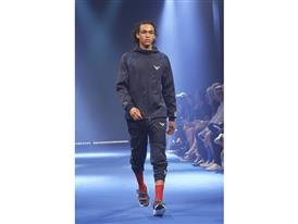 WM adidas Runway photo by Mohamed Khalil-061
