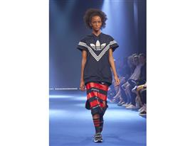 WM adidas Runway photo by Mohamed Khalil-059