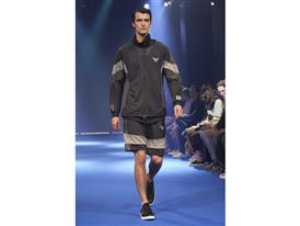 WM adidas Runway photo by Mohamed Khalil-056