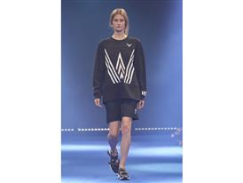 WM adidas Runway photo by Mohamed Khalil-053