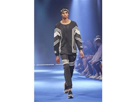 WM adidas Runway photo by Mohamed Khalil-050