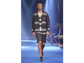 WM adidas Runway photo by Mohamed Khalil-049