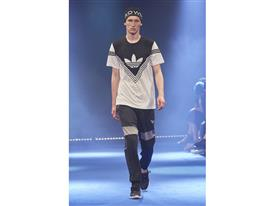 WM adidas Runway photo by Mohamed Khalil-048