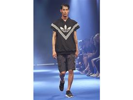 WM adidas Runway photo by Mohamed Khalil-047