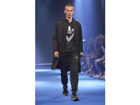 WM adidas Runway photo by Mohamed Khalil-042