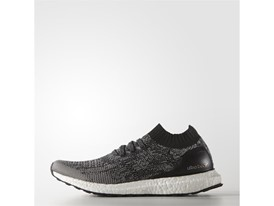 UltraBOOST Uncaged 04