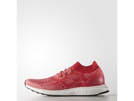 UltraBOOST Uncaged 05