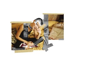 H20415 OR Key Model Kate Moss-New Artwork RGB