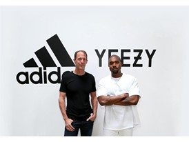 adidas + Kanye West (1)