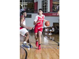 Quentin Grimes 0197