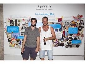adidas Gazelle launch (9).jpg