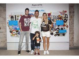 adidas Gazelle launch (11).jpg