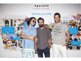 adidas Gazelle launch (12).jpg