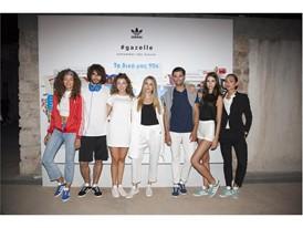 adidas Gazelle launch (16).jpg