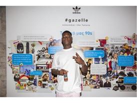 adidas Gazelle launch (20).jpg