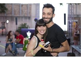 adidas Gazelle launch (22).jpg
