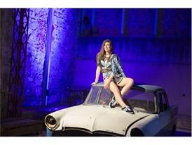 adidas Gazelle launch (23).jpg