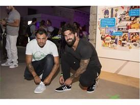adidas Gazelle launch (24).jpg