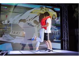 adidas Gazelle launch (26).jpg