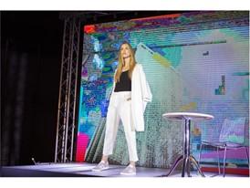 adidas Gazelle launch (27).jpg