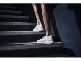 adidas UltraBOOST S3