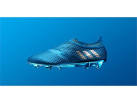 first never follows SPEED OF LIGHT FW16 ACE P0 Laceless Sp LS Ace Detail Sole WithLogo 0000 H20371-Messi