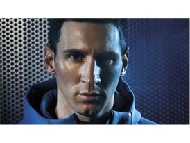 Messi PR 01