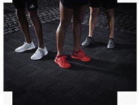adidas UltraBOOST S9