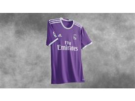 REALMADRID AWAY KIT 1617 PR 01