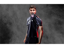 adidas FCB Away - Thomas Mueller (2)
