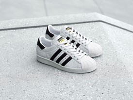 Superstar 80s Womens (4)