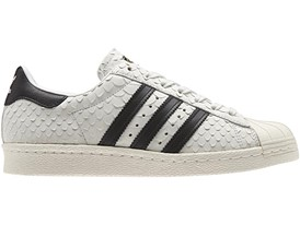Superstar 80s Womens (5)