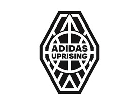 Uprising Logo PRIMARY
