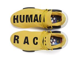 adidas Originals = Pharrell Williams Hu NMD  (7)