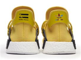 adidas Originals = Pharrell Williams Hu NMD  (9)