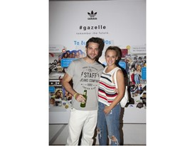 adidas Gazelle launch event (9)