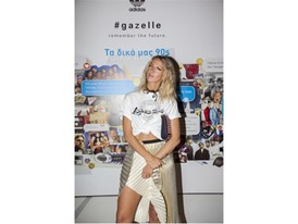 adidas Gazelle launch event (13)