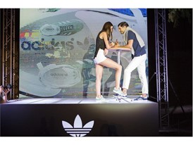 adidas Gazelle launch event (18)