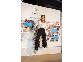 adidas Gazelle launch event (21)