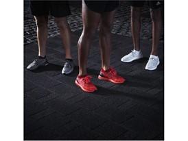 adidas UltraBoost S1