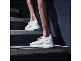 adidas UltraBoost S4