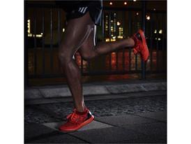 adidas UltraBoost S5 098