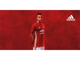 MUFC-KIT-2016-INDIVIDUAL-LINGARD